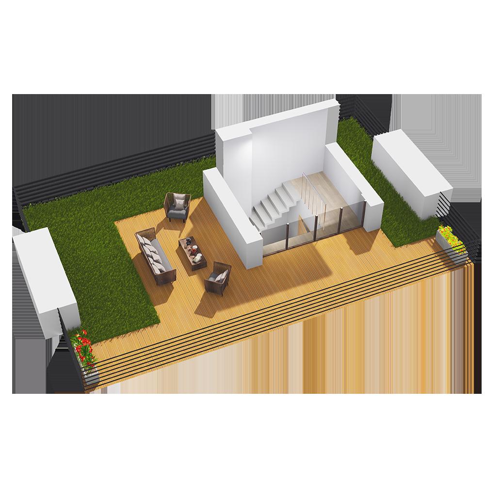 Mieszkanie 96