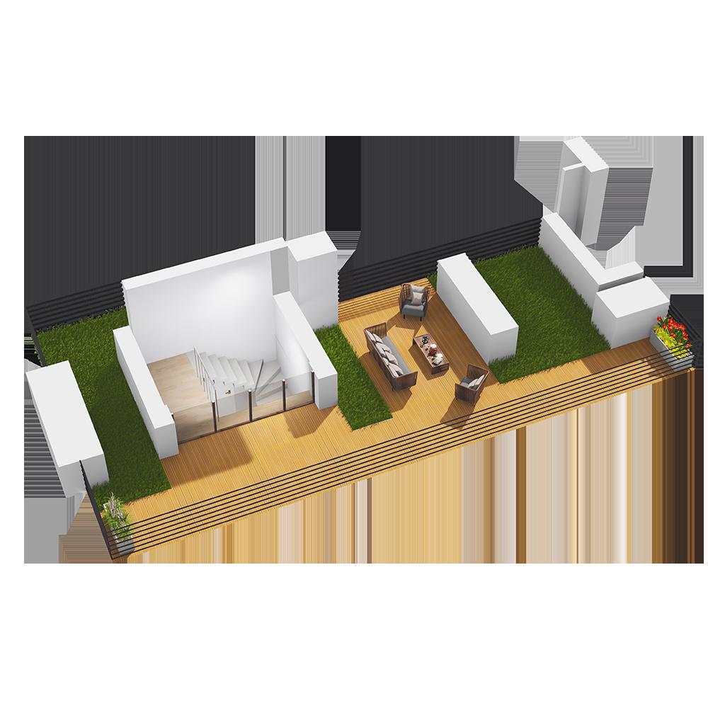 Mieszkanie 97